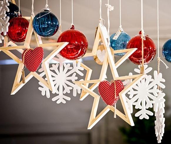 Navidad El Corte Inglés