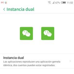 Foto 13 de 17 de la galería software-del-nubia-z17s en Xataka Android