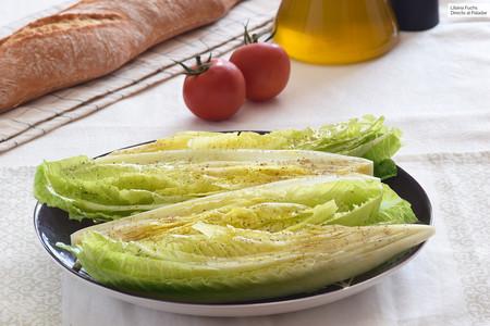 Perdices de la huerta: receta murciana tradicional de un plato económico, facilísimo y vegano