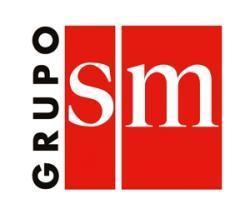 Grupo SM lanza el I Concurso de Microrrelatos SMs