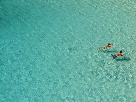 ¿Se puede (y se debe) desconectar completamente en vacaciones?