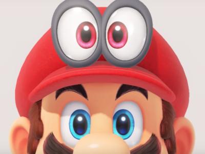 Nintendo detalla sus planes para el E3: este año Mario será el plato fuerte y se confirma su evento digital