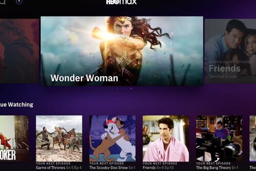 HBO Max llega a México: precios, planes, promociones, catálogo y cómo contratar el servicio de streaming que compite contra Netflix