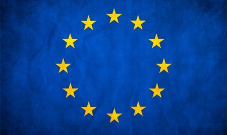 La Comisión europea quiere conocer nuestra opinión sobre cómo mantener la Neutralidad de la Red