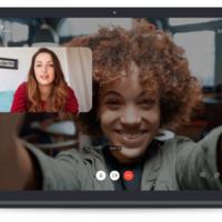 Lo más nuevo de Skype se llama Meet Now: una función que permite que los no usuarios de la app participen en llamadas