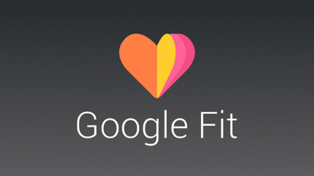 Google Fit para Android ya disponible