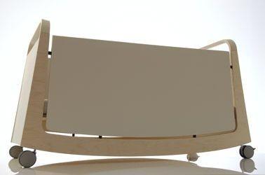 modular-baby-crib_12.jpg