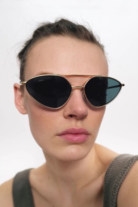 Rebajas Zara 2020 Complementos Gafas Sol 01