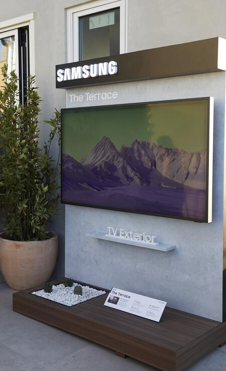 Samsungterrace 195