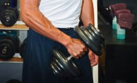 Pautas para entrenar la fuerza