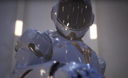 NVIDIA no da «puntada sin hilo»: así funciona el 'ray tracing' de sus GeForce RTX que nos coloca en las puertas del fotorrealismo