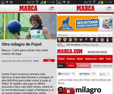 marca_articulos.png