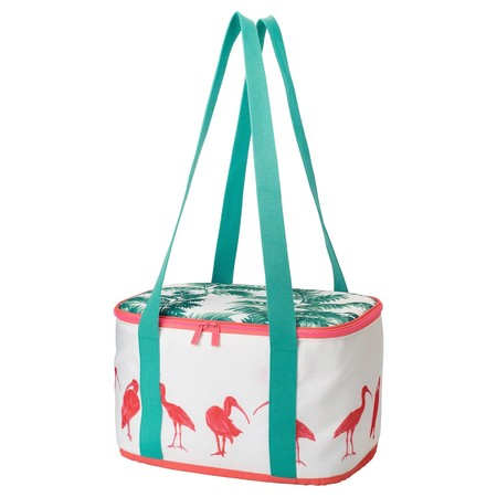 Sommarliv Cooling Bag Textile 0789737 Pe764114 S5