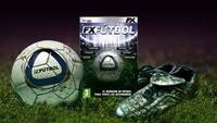 Ya disponible la primera actualización para 'FX Fútbol'