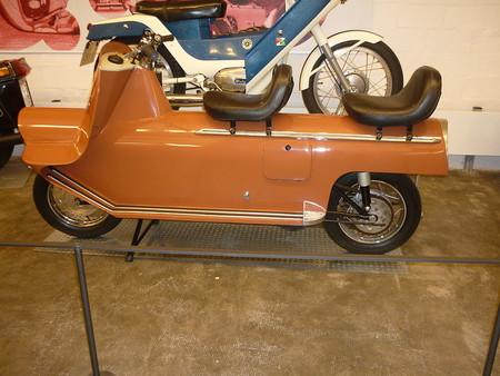Montesa Fura 1958 3