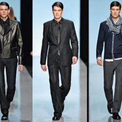 hugo-boss-coleccion-para-hombre-otonoinvierno-2008-2009