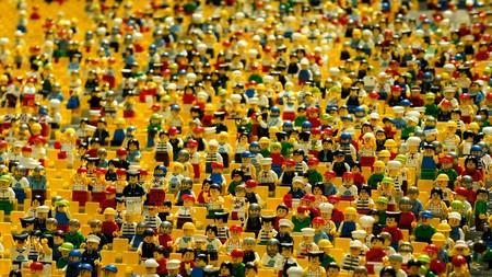 LEGO Life, la red social para niños donde el protagonista es su creatividad