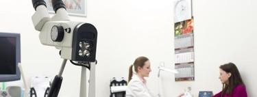 40 días tras el parto: llega la visita puerperal