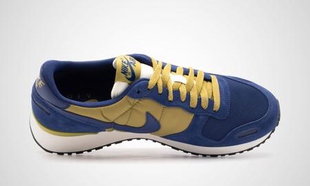 Nike 903896 303 Air Vortex 6