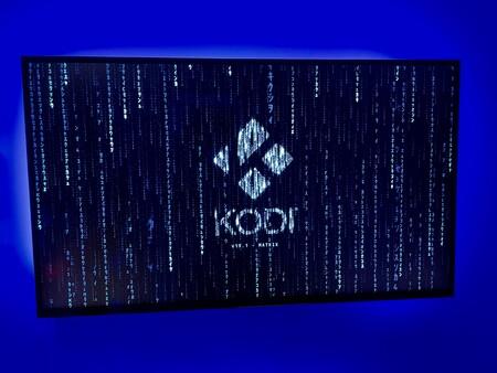 Así de fácil es solucionar los errores en Kodi si tienes problemas con las dependencias al instalar complementos
