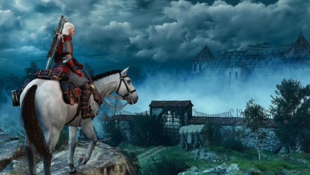 The Witcher 3 Wild Hunt Hearts Of Stone 3201232