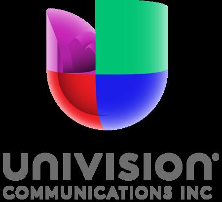 El Ift Acaba De Aprobar La Fusion De Televisa Con Univision Para La Creacion De Una Nueva Plataforma De Streaming En Mexico