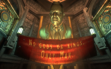 Bioshock The Collection 6