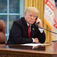 """Trump perderá su """"estatus especial"""" en Twitter en enero, tras abandonar la presidencia"""