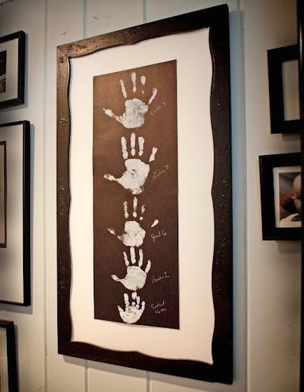 cuadro-manos