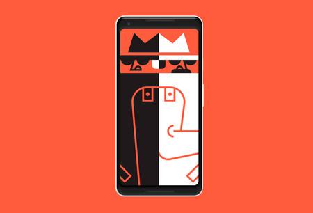 Gestores de contraseñas Android cuál elegir