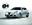 Alfa Romeo Giulietta GLP Turbo