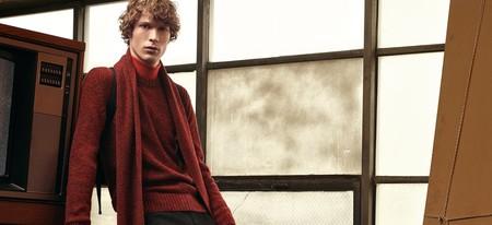Hugo Boss Luxury Clothing High Fashion Trendencias Hombre