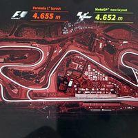 El Circuit de Catalunya se modifica en dos puntos clave para mejorar la seguridad