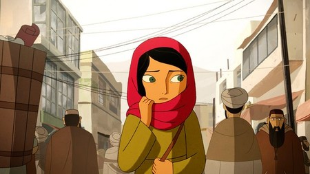 1045159 Breadwinner Takes Home Four Canadian Screen Awards
