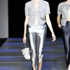 Foto 54 de 62 de la galería giorgio-armani-primavera-verano-2012 en Trendencias