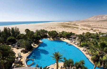 Fuerteventura3
