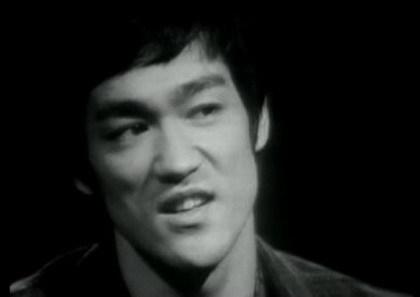 El anuncio de Bruce Lee hizo aumentar las ventas del BMW X3 en un 73%