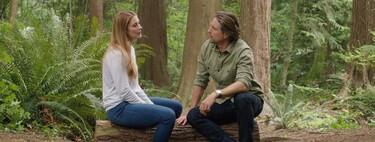 'Un lugar para soñar': todo lo que sabemos sobre la temporada 4 de la serie de Netflix