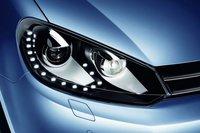 Las luces diurnas DRL ya son obligatorias en la UE para los modelos nuevos