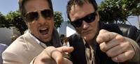Cannes 2009: Resnais gusta más que Tarantino