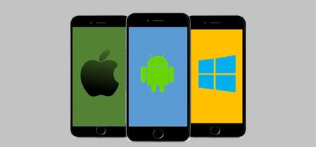 Si no puedes con tu enemigo, únete a él: Windows 10 avanza en la convergencia con móviles iOS y Android