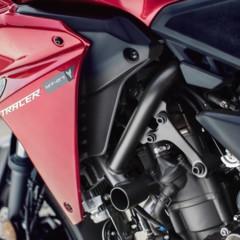 Foto 27 de 28 de la galería yamaha-tracer-700-estudio-y-detalles en Motorpasion Moto