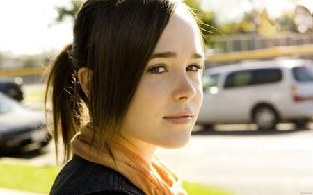 Ellen Page habla sobre su parecido con Ellie de 'The Last of Us'