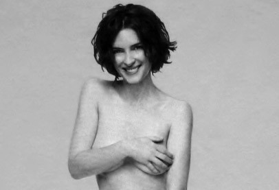 Winona Ryder Nyde And Topless Pictures Gallery