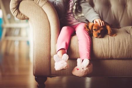 """""""Siento que mis hijos son invisibles"""": así es el drama de los hijos de padres maltratadores, y nos lo cuenta una madre"""