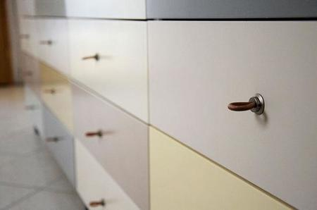 Aparador Besta Ikea