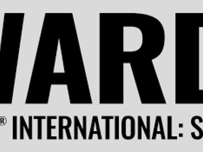Las nominaciones de los Premios Eisner 2017 se muestran conservadoras pero con sorpresas