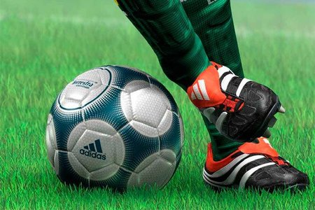 Cómo las televisiones exprimen el fútbol... y a sus aficionados: los nuevos horarios