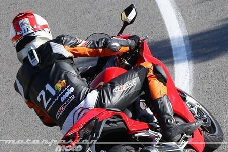 Todo lo que necesitas saber sobre fabricación de monos de moto a medida de la mano de AG10Moto