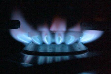 Especial de cocina con fuego en Directo al Paladar, recuperando la esencia de la cocina